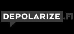 Depolarize.fi
